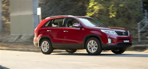 large suv comparison large suv comparison html autos post