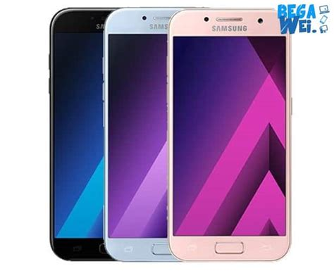 Harga Samsung A7 Bulan Ini harga samsung galaxy a7 2017 dan spesifikasi juni 2018