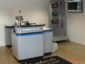 Service Writer by Shepherd S Chevrolet Buick Rochester In 46975 8903 Car Dealership And Auto Financing