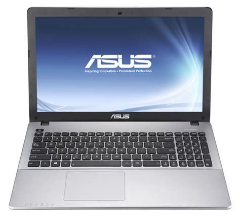 Ram Laptop Asus X550ze Asus X550ze Db10 15 6 Quot 1366 X 768 A10 7400p 2 5ghz Win 8