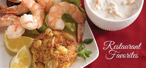 Legal Seafood Gift Card - legal sea foods fresh seafood delivered to you