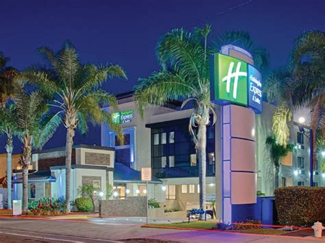 comfort inn costa mesa holiday inn express hotel suites in costa mesa orange