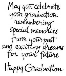 graduation rubber sts northwoods may you celebrate graduation jpg card sentiments