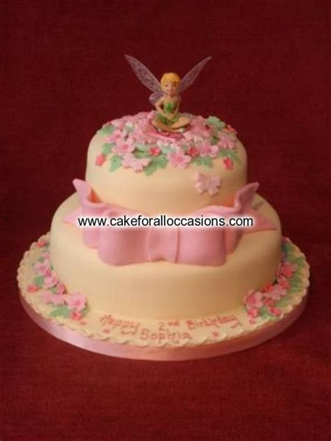 Cakes For Occasions by Cake G163 S Birthday Cakes Birthday Cakes