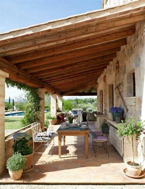 casas con porche y jardin casas con porche espacio con numerosos recursos de decoraci 243 n