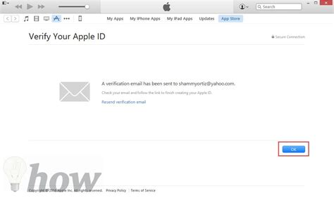 how to make new apple id without credit card how to create a new apple id without credit card of 2018