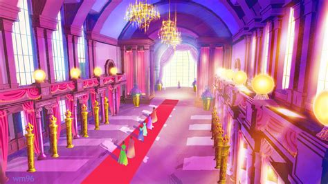 Barbie Movies images Concept of Princess Charm School HD