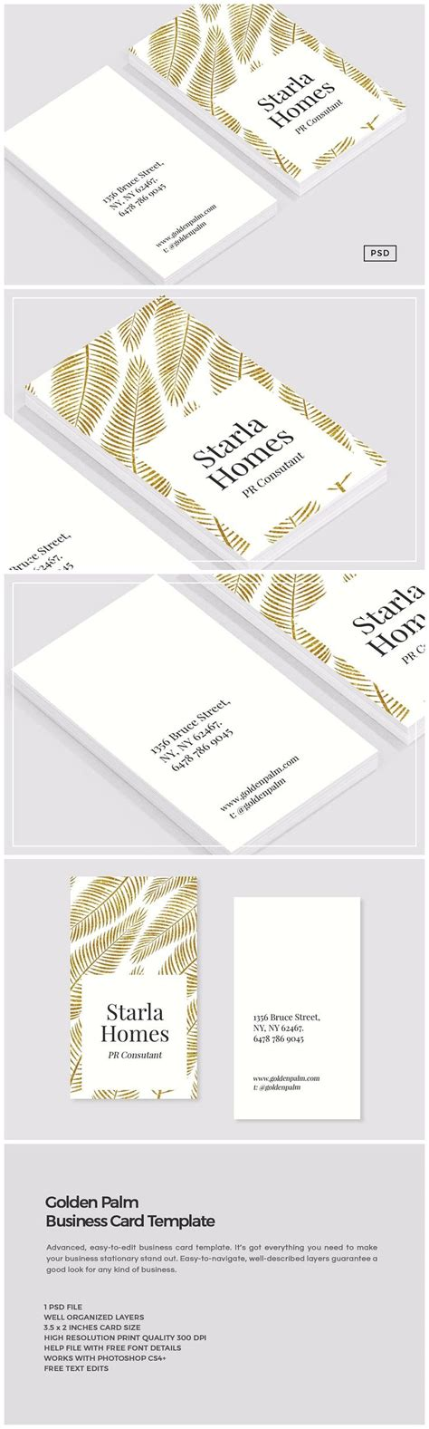 printed business card template how can i make business cards at home for free free
