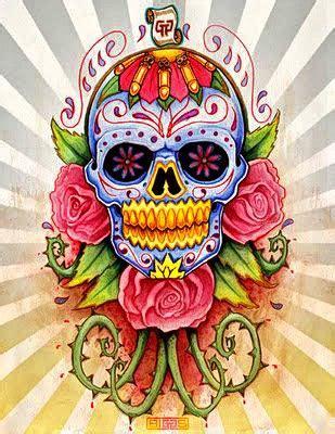 imagenes chidas mexicanas im 225 genes de calaveras mexicanas chidas dise 241 os de d 237 a de