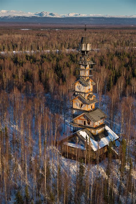dr seuss house why this incredible creation should not be called dr seuss house