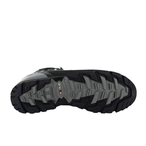 Mammut Ridge Gtx High chaussures mammut ridge combi high wl gtx