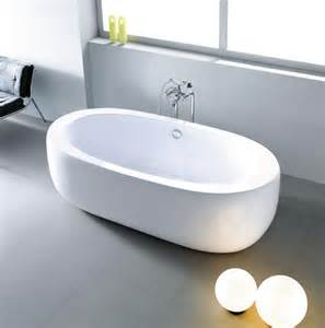 Bathtubs For Home by Choosing The Small Bathtubs For Mobile Homes Mobile Home