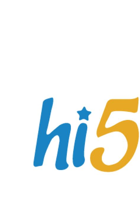 Hi5 Search By Email Hi5