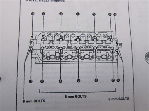 d16z6 distributor wiring free wiring diagram