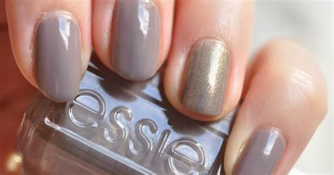 early spring nail colors rocaille writes a month in nail polish early spring 2014