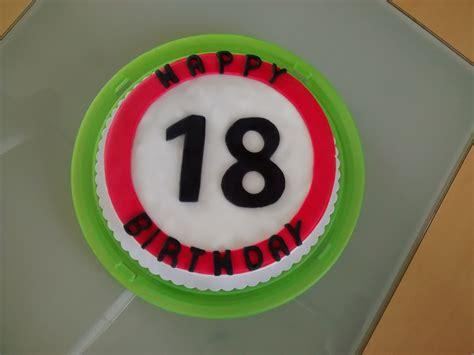 18 geburtstag kuchen e baking torte zum 18 geburtstag
