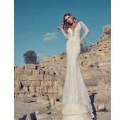 Bridal Dress Stunning And Beautiful Car Tuning
