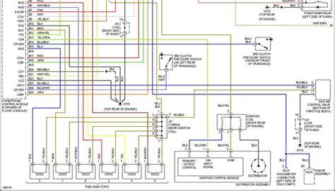 1992 honda accord ignition wiring diagram efcaviation