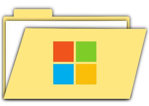 carpeta imagenes windows 10 soluciona el problema de carga lenta de la carpeta