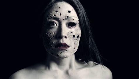 american horror story heads to the future for season 8 digital trends cient 237 ficos advierten que la tripofobia quiz 225 s no sea una fobia