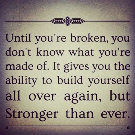 quotes for times inspirational quotes for difficult times