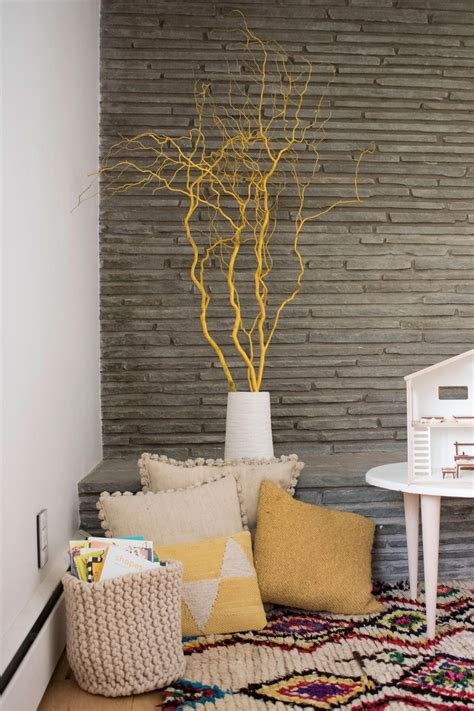 creative ideas for branches as home decor diy network