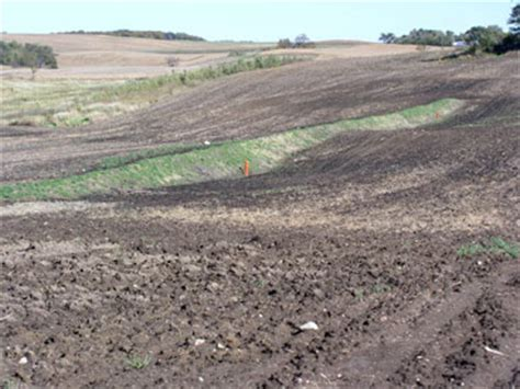 what the heck is a wascob?   nrcs minnesota