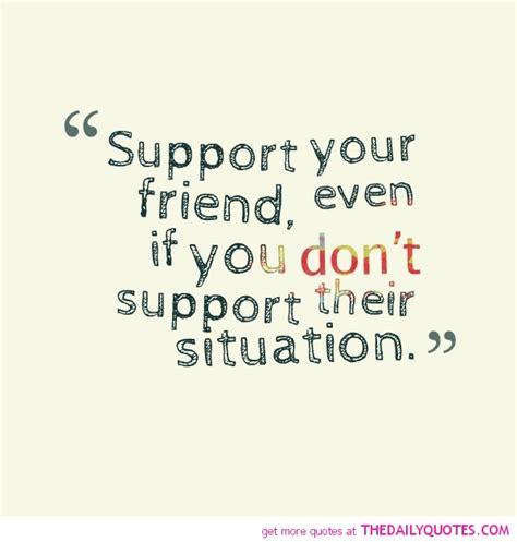 support justjen