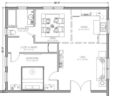 17 Best Ideas About Home Addition Plans On Pinterest House Addition Blueprints Free