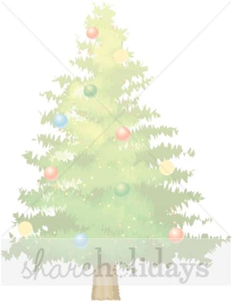 Halloween Decorations For Office - christmas tree watermark christmas backgrounds