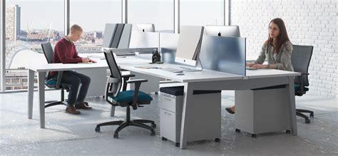 open concept office furniture pros and cons of an open office plan