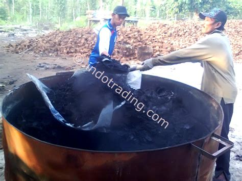 Jual Batok Kelapa Surabaya jual arang batok kelapa harga murah beli