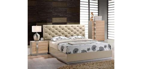 global bedroom furniture beautiful global bedroom furniture photos trends home