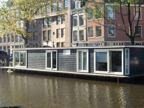 houseboat nederland das g 228 ste hausboot amsterdam jordaan netherlands firma