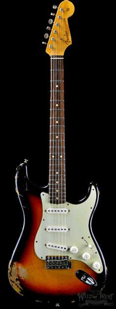Harga The Shop White Tree Snow fender custom shop masterbuilt 57 rosewood neck