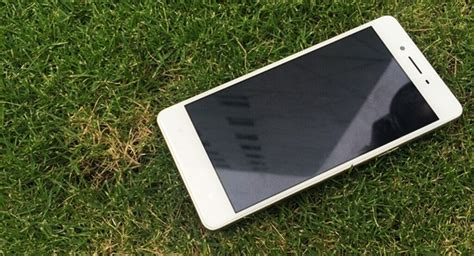 Harga Samsung J2 Yg Terbaru gambar yg bagus buat dujadiin garskin harga dan