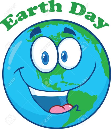 earth day clip clipart earth day clipground