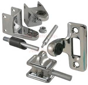 mills hardware toilet partition hardware all