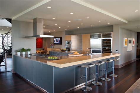 kitchen designers denver loft views modern kitchen denver by bulthaup denver