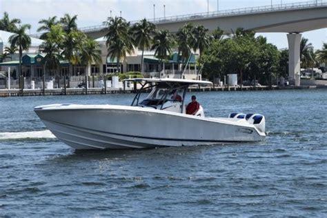 nortech boats 390 nor tech nortech 390 center console boats for sale