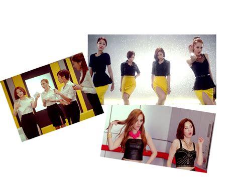 kpopmusic kpop music news gossip and fashion 2014 best k pop music video fashion august releases blog