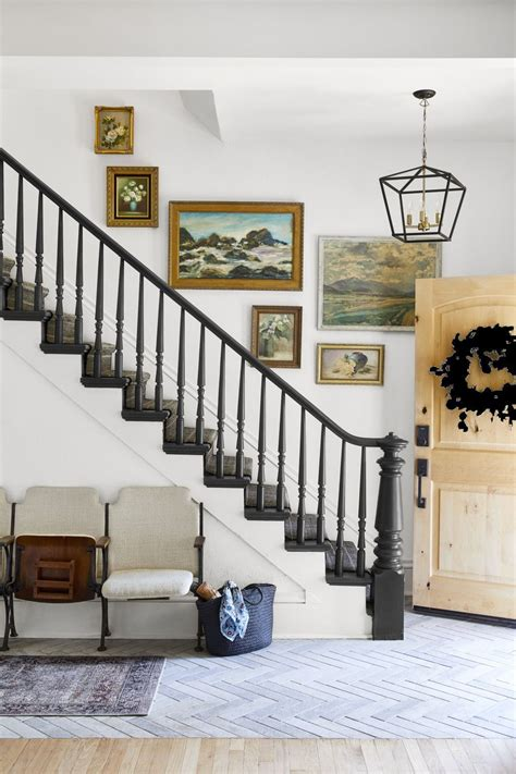 turn  staircase   masterpiece   creative