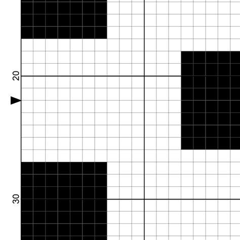 cross stitch pattern generator text smiley text cross stitch pattern daily cross stitch