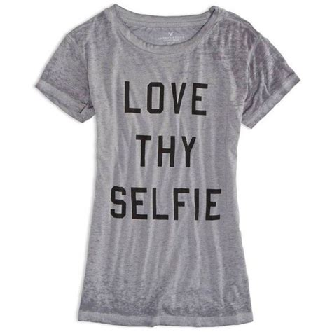 Kaos Selfie Selfie Graphic 15 10 best missoni for target australia images on