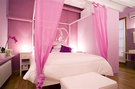 curtain ideas for girls bedroom bedroom good room ideas for girls bedroom girls bedroom sets purple wall paint