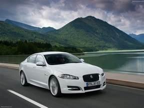 White Xf Jaguar White Cars Jaguar Xf Wallpaper 1600x1200 234821