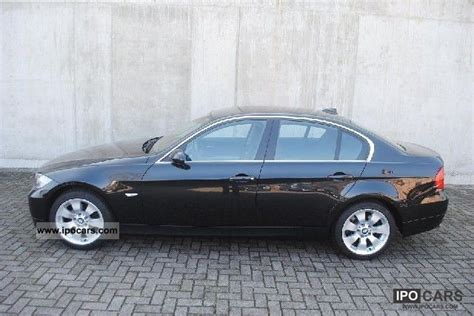 bmw comfort access 2007 bmw 325i sedan comfort access naviprof xenon pdc