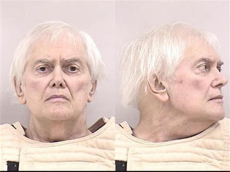 Garden Ranch Ymca 72 Year Arrested For Allegedly Taking Pictures Of Boys