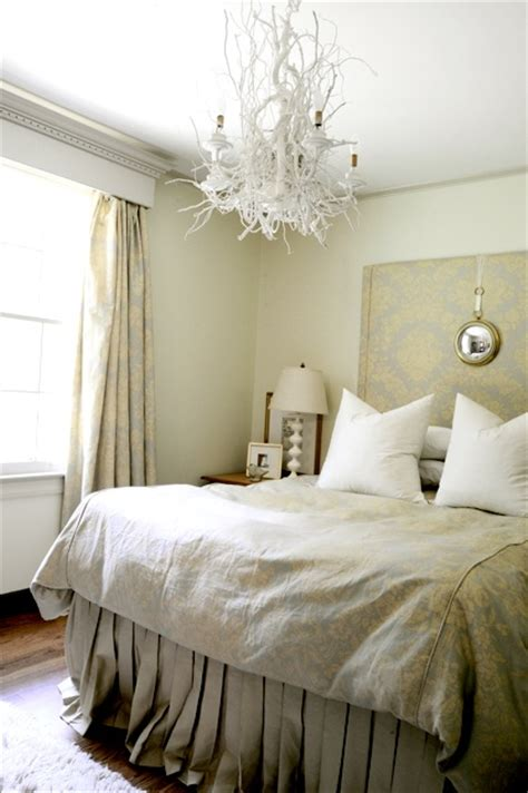 Diy Bedroom Chandelier Diy Charming Chandeliers Made Of Branches