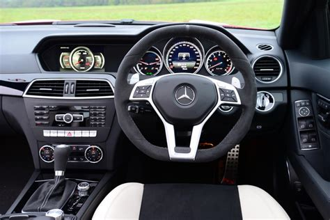 mercedes c63 amg pictures 2013 auto express